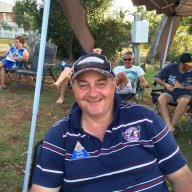 Mark from Brisbane