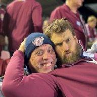 2830 Eagle