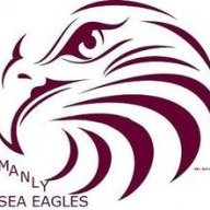 Essex Eagle