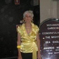 Janice Anne Coleman Evans