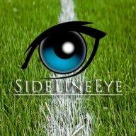 Sideline Eye