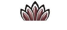 Silvertails, Manly Warringah Sea Eagles Supporter forums